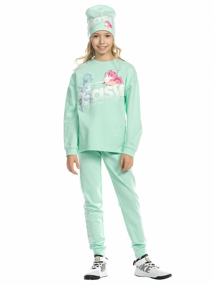 GFANP4160/1 комплект для девочек
