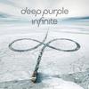 Deep Purple / Infinite (CD+DVD)