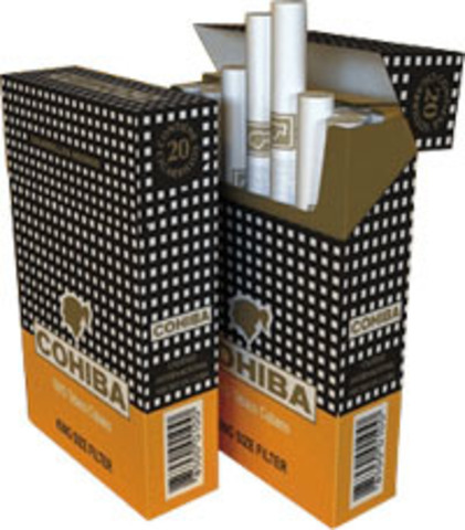 Куплю сигареты cohiba сигареты оптом караганда