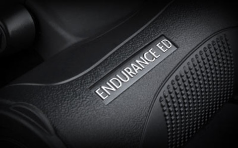 БИНОКЛЬ HAWKE ENDURANCE ED 10X42 (BLACK)