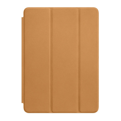 Чехол для iPad Air - Smart Case