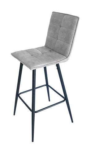 Барный стул BCR-501 TORONTO (торонто)