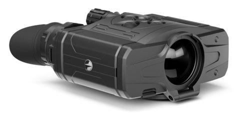 Тепловизионный бинокль Pulsar Accolade XQ38