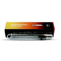 ДНаТ лампа GIB Lighting Flower Spectrum XTreme Output 600w