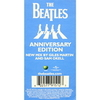 The Beatles / Abbey Road (50th Anniversary Edition)(LP)