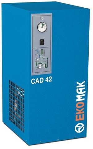 Осушитель воздуха Ekomak CAD 42