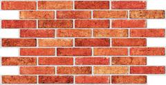Декоративная панель ПВХ Стена