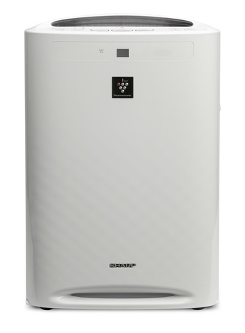 Воздухоочиститель Sharp KCWE20RW
