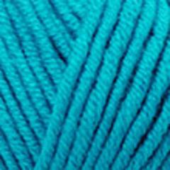 6062 (Морская волна)