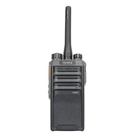 УКВ радиостанция Hytera PD505 U