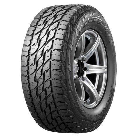 Bridgestone Dueler AT 697 R16 245/70 107S