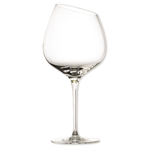 Бокал для бургундского вина Eva Solo, 500 мл