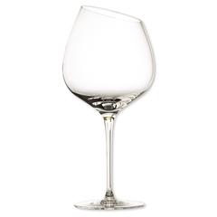 Бокал для бургундского вина Eva Solo, 500 мл, фото 1