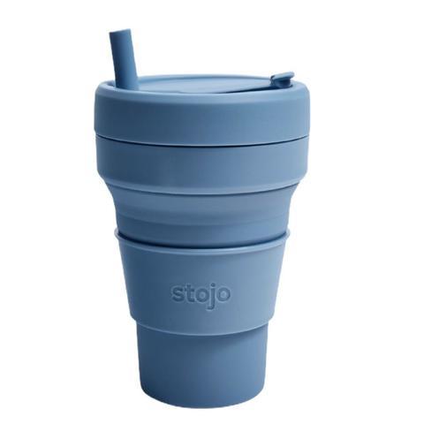 Складной стакан STOJO 710 мл