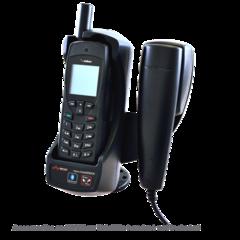 IntelliDOCK 9555 (9555ID)