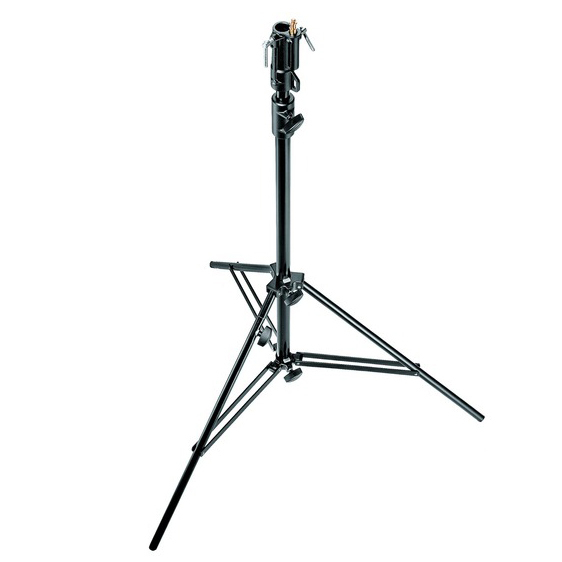 Manfrotto 008BSU Steel Senior Stand