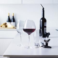 Бокал для бургундского вина Eva Solo, 500 мл, фото 2