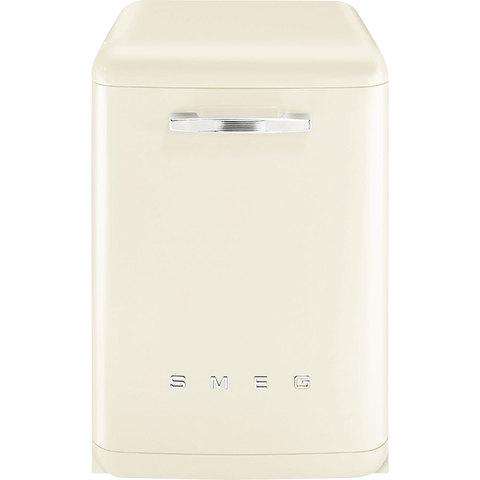 Посудомоечная машина Smeg LVFABCR2