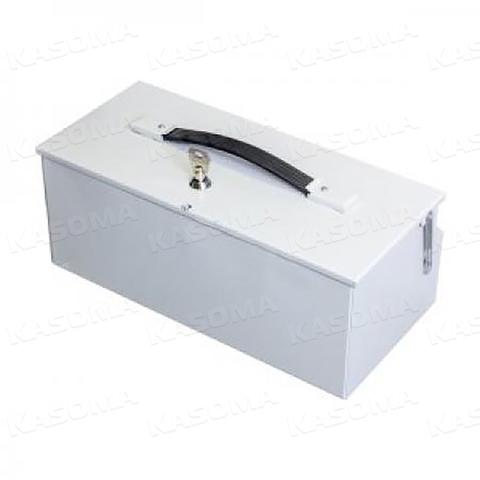 Сейф-кассета на 1 отделение для DORS PSE 2200 (FRZ-023863)