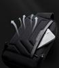 Однолямочный рюкзак  ARCTIC HUNTER XB00117 Черный