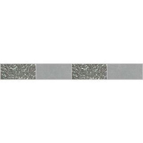 Керамогранит Platinum Grigio 5x45
