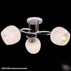 02965-0.3-03A светильник потолочный