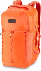 Рюкзак для ручной клади Dakine Split Adventure 38L Sun Flare
