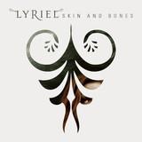 Lyriel / Skin And Bones (RU)(CD)