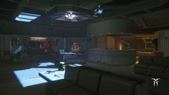 Alien : Isolation - Lost Contact DLC (для ПК, цифровой ключ)