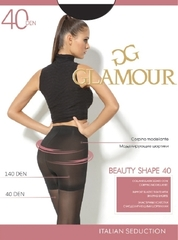 Beauty Shape 40
