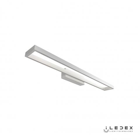 Настенный светильник iLedex Edge X050320 WH