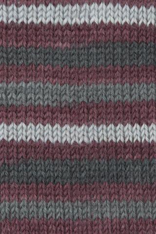 Носочная пряжа Gruendl Hot Socks Monte 02 купить