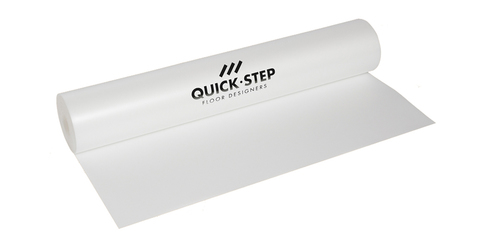 Подложка Quick Step LIVYN QSVUDLBASIC15 - 1,0 мм