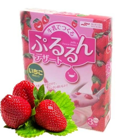 https://static-sl.insales.ru/images/products/1/47/38084655/agar_dessert_strawberry.jpg