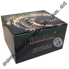 Катушка Kaida HG 10А