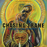 Soundtrack / Chasing Trane - The John Coltrane Documentary (2LP)