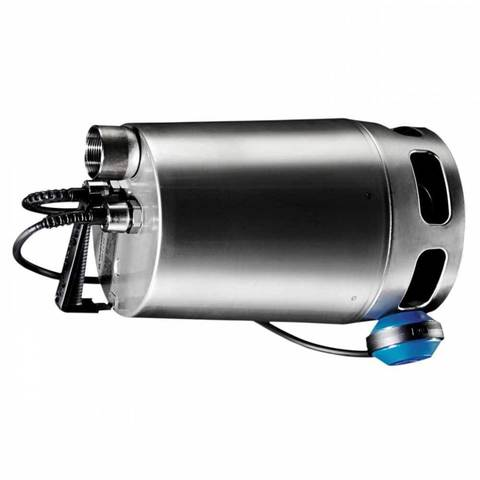 Дренажный насос Grundfos Unilift AP50