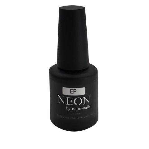 Жесткая база NEON Enhance Foundation, 12 ml