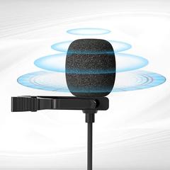 Микрофон Maono AU-303