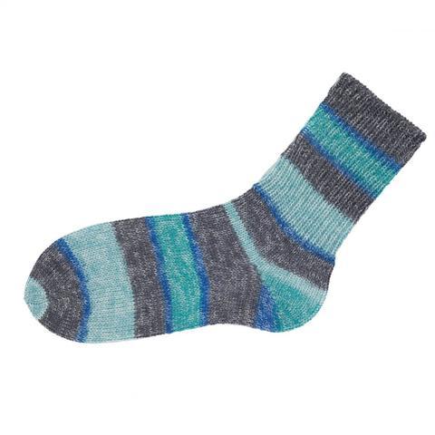 Gruendl Hot Socks Lago 04
