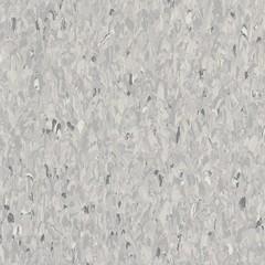 Линолеум коммерческий гомогенный Tarkett IQ Granit Acoustic 3221382 2х23 м