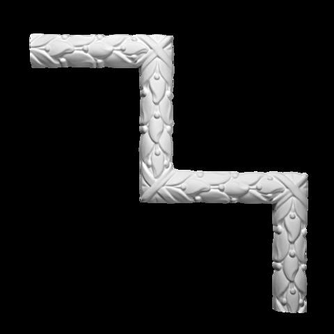 угловой элемент 1.52.303