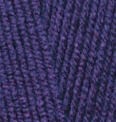 388 (Фиолетовый)