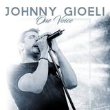 Johnny Gioeli / One Voice (LP)