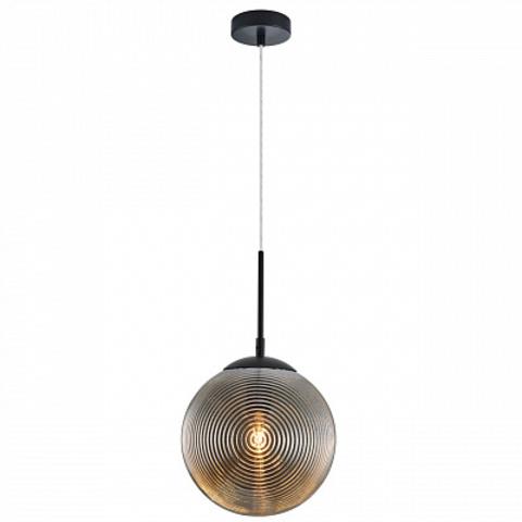 Подвесной светильник Lumina