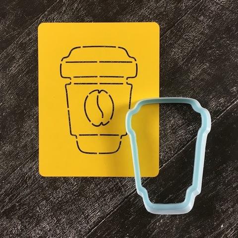 Кофе №2