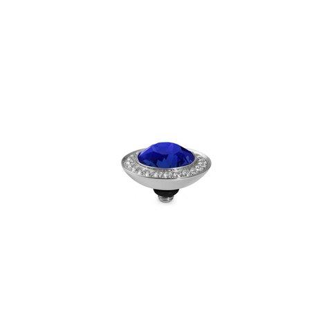 Шарм Tondo Deluxe majestic blue 647064 BL/S