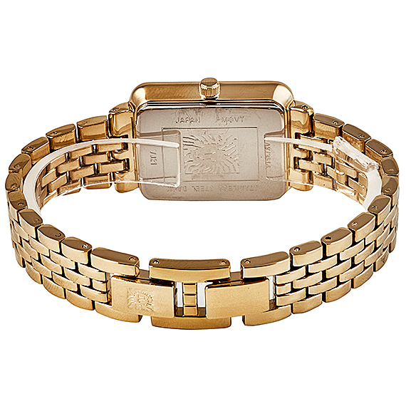 Часы наручные Anne Klein AK/3614BLGB