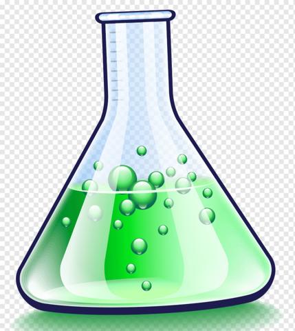 ДМИ - диметил изосорбит, 1гр - 500тг