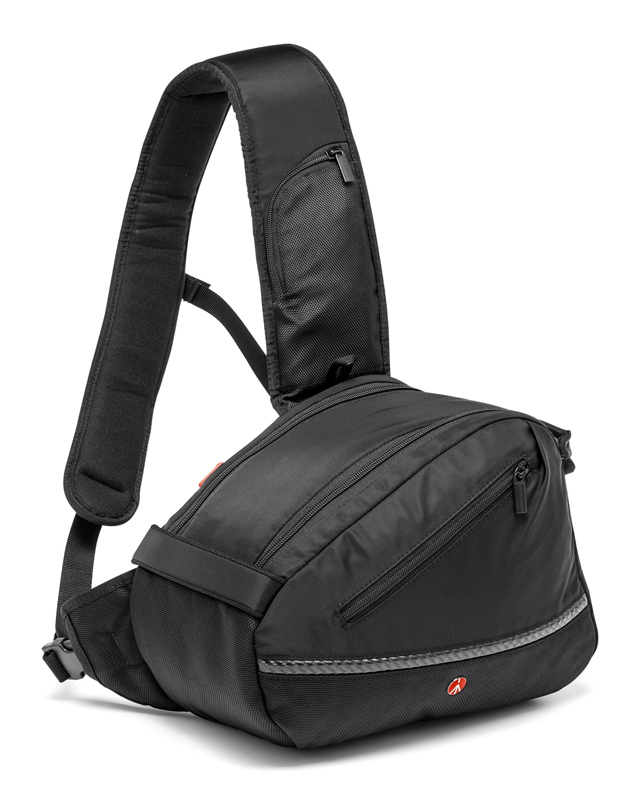 Manfrotto Advanced Active Sling MA-S-A1
